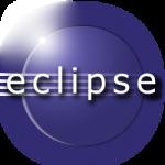 Eclipse4.4のインストールと日本語化