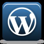 wordpressのサイトアドレス(URL)を変更する
